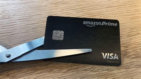 Earn 5% cash back each quarter at different places up to quarterly max when you activate. Amazon and Chase Are Still Confusingly Opaque About What They Do With Your Credit Card Data