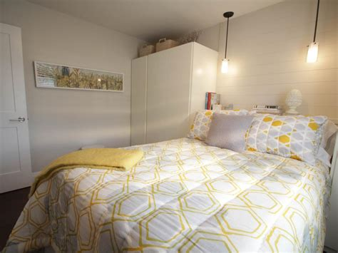 12 Tips For Investing In Real Estate  Hgtv's Decorating