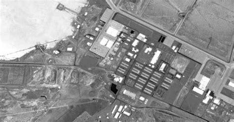 Illuminati Area 51 A History Of Area 51 Illuminati Rex