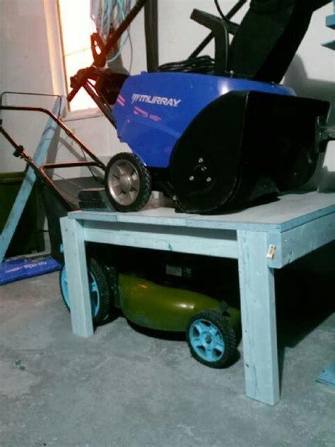 images  ultimate garage  pinterest garage