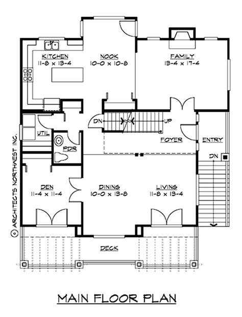 multi level house floor plans multi level house floor plans 28 images contemporary