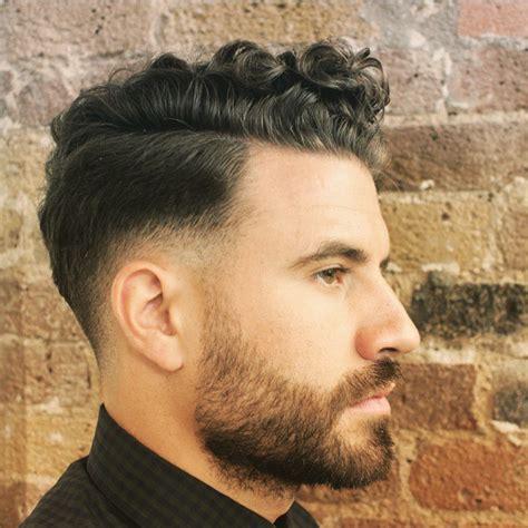 short hairstyles  men  boys atoz hairstyles