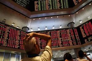 Sensex loses over 500 points in 3 trading sessions, pharma ...