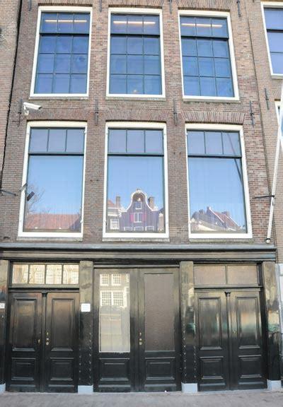 anne frank huis boeken anne frank huis amsterdam amsterdam tracesofwar nl