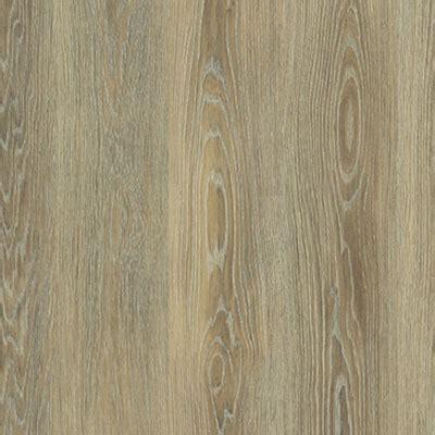 Raskin Loft 7 X 47 Vinyl Flooring Colors