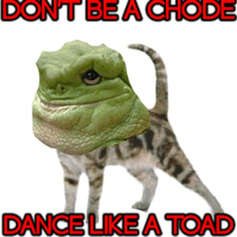 Chode Meme - chode gifs find share on giphy