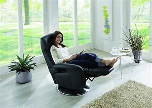 Hukla Relaxsessel Leder : hukla fernsehsessel relaxsessel mit aufstehhilfe motor ~ Eleganceandgraceweddings.com Haus und Dekorationen