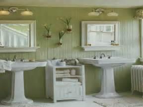 paint ideas for small bathrooms bathroom remodeling bathroom paint ideas for small bathrooms with white towel bathroom paint