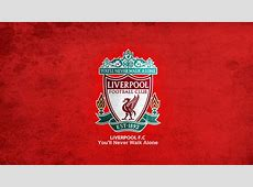 Liverpool FC Football HD Wallpapers Wallpapers New HD
