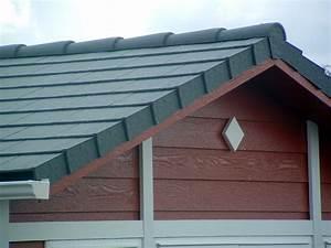 Fassade Mit Blech Verkleiden : fassadenverkleidung zierer dach wand ~ Watch28wear.com Haus und Dekorationen