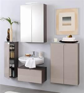 Badezimmer Günstig Renovieren : badezimmer erneuern g nstig inspiration ~ Sanjose-hotels-ca.com Haus und Dekorationen