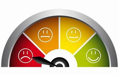 Customer Poor Bad Internal Satisfaction Customers Imagem