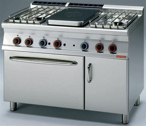 fourneau cuisine fourneau cuisine professionnel occasion