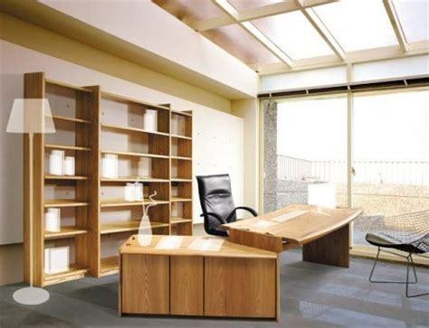 Bibliothèques Sur Mesure Bureau Bois Massif Orme, Chêne