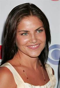 Marika Dominczyk Scott Foleys Wife Married To Who