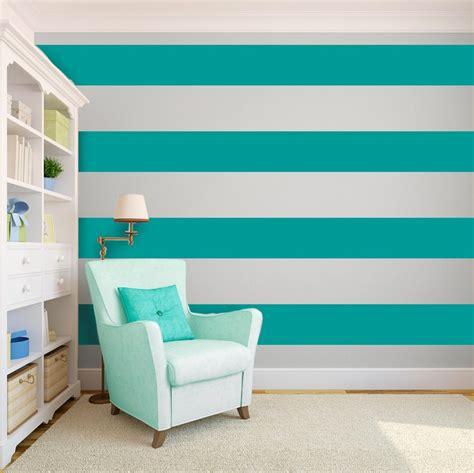 Zweifarbige Wandgestaltung Ideen by Zweifarbige Wandgestaltung Ideen Und Tipps F 252 R