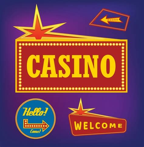 Casino Signs Collection Various Sparkling Shapes Decor. Pink Blue Signs. Behavioral Signs. Xerosis Signs. Floor Guide Signs. Electric Signs. Thrombolysis Signs Of Stroke. Anime Couple Signs. Major Depressive Signs Of Stroke
