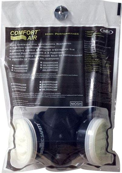 dentec safety specialists  safety safety products