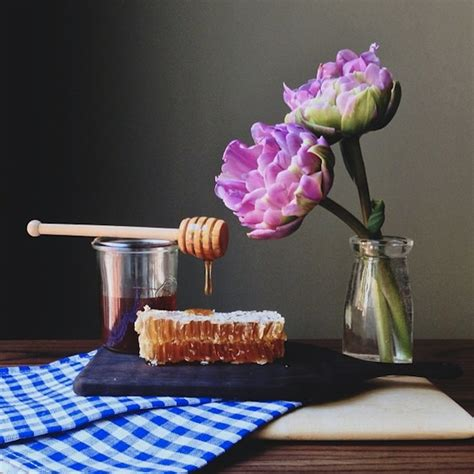 gorgeous food photography shot   style  classic