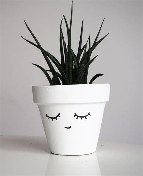 pot de chambre pour adulte best 20 diy ideas on summer diy diy food and