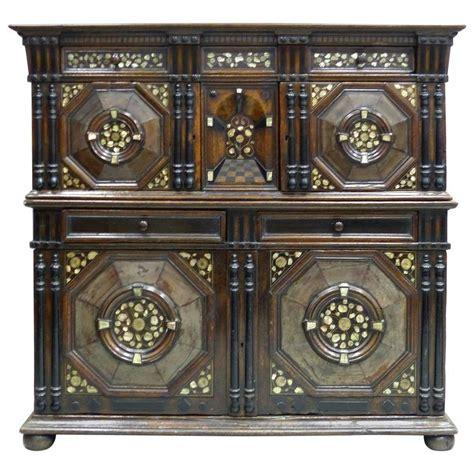 home kitchen cabinets restoration charles ii cabinet circa 1660 1685 1660