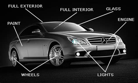 home remedies for cleaning car interior auto detailing gregs auto detailing sarnia on