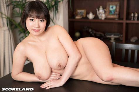 Showing Xxx Images For Kaho Shibuya Pussy Uncensored Xxx