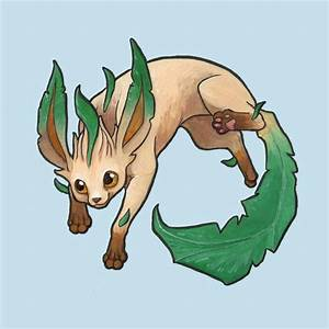 75 best images about Leafeon on Pinterest | Perler bead ...