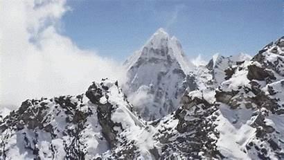 Himalaya Keepgif Gifs