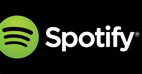 spotify premium for ios devices