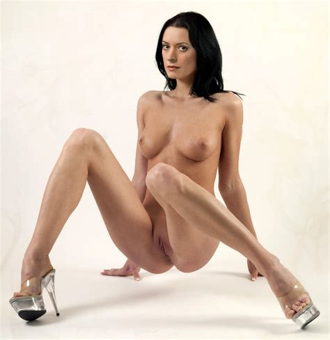 Paget Brewster For Horny Minds Fakes Pornhugo Com