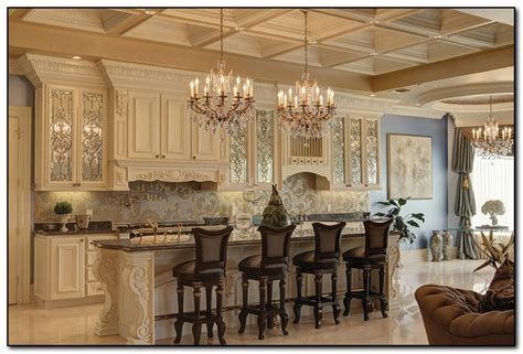 elegant white kitchen cabinets some elegant kitchen designs for you home and cabinet