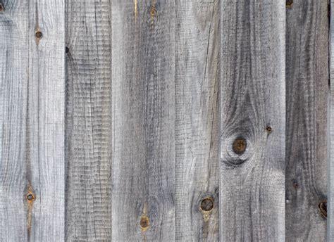 Holz Beizen Grau by Holz Beizen Grau Holz Grau Beizen In Mahagoni Holz Grau