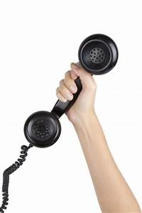 How To Prepare for Your Next Prospecting Call - Best@Selling