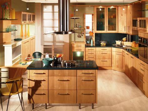 Kleine Küche Design Ideen Küche Makeover Ideen Küche