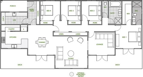 oxley home design energy efficient house plans