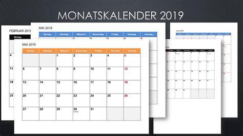 monatskalender schweiz zum ausdrucken kostenloser