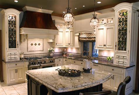 edmond kitchen  bath  trend home design