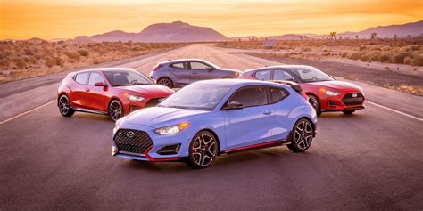 cars      detroit auto show business insider