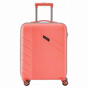 Titan Koffer Rosa : die besten 25 rosa koffer ideen auf pinterest rosa ~ Kayakingforconservation.com Haus und Dekorationen