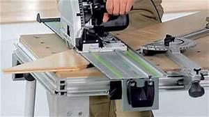 Festool Mft 3 : festool mft 3 multifunction table workbenches ~ Orissabook.com Haus und Dekorationen