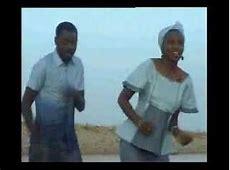 Film Maryam Blue Hiyana 5