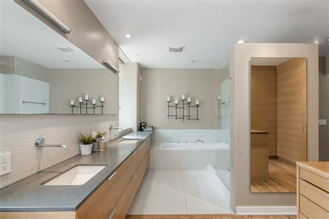 stylish bathroom ideas modern bathroom design tips on designing the