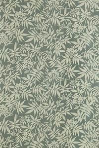 Farrow And Ball Papier Peint : farrow ball papier peint jasmine ~ Farleysfitness.com Idées de Décoration