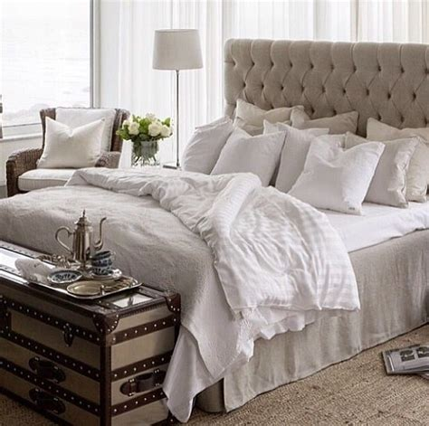 Bedroom Colour Inspo by Purity Of White Bedroom Decor In 17 Exles My Oh My