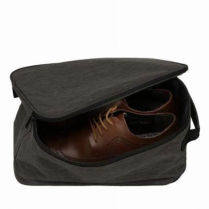 Shoe Bag Bags Travel Vasco Zipper Luggage