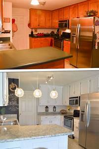 25 best ideas about white chalk paint on pinterest With kitchen cabinets lowes with stickers for less
