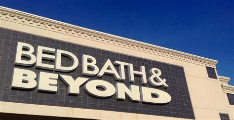 Bed Bath & Beyond  A Sleepy Cash Cow  Bed Bath & Beyond
