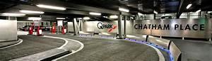 Q Park Lyon : q park pr aux p cheurs vieil antibes port vauban 20 avenue de verdun 06600 antibes ~ Medecine-chirurgie-esthetiques.com Avis de Voitures
