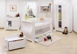Baby Furniture Via Our Network Of Suppliers Great Deals From Baby Baby Room Design Ideas Great Baby Bedroom Design Ideas 4 Baby Nursery Decorating Checklist